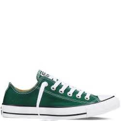 converse colors chuck all fresh colors gloom green gloom green