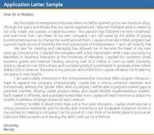 hfdk dk admission letter for mba samples fast online