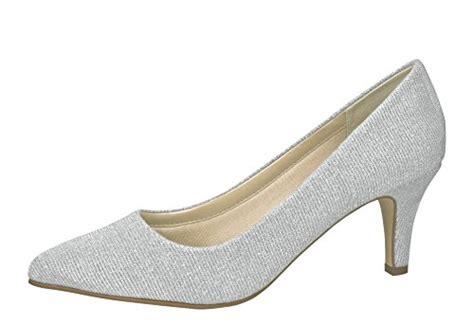 Rainbow Schuhe Silber by Schuhe Rainbow Club In Silber F 252 R Damen