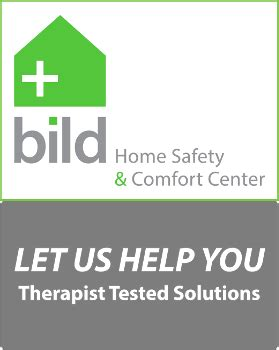 home safety and comfort pain relief medical supplies