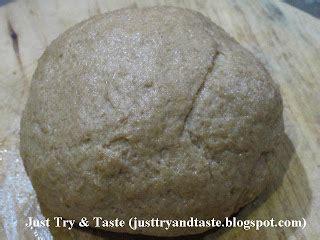 membuat roti sendiri di rumah membuat roti gandum sendiri di rumah 100 tepung gandum