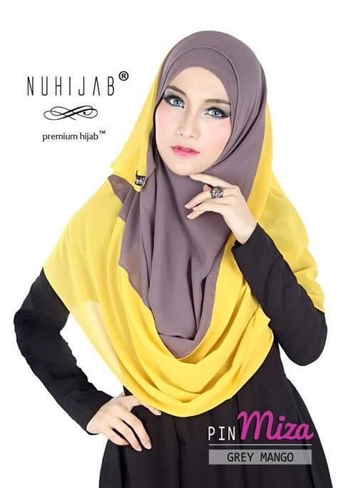 Pashmina Instan Pashmina Instan 2 2 tudung pashmina shawl instant end 2 10 2018 1 15 pm