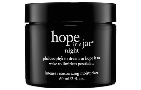 Philosophy In A Jar Review by Philosophy In A Jar Review Canadian