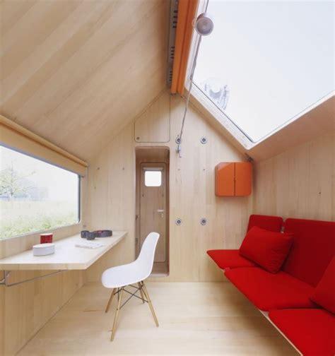 renzo piano s tiny house design tiny house pins