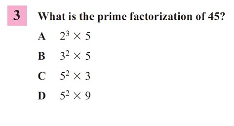 quiz questions related to maths image gallery math questions