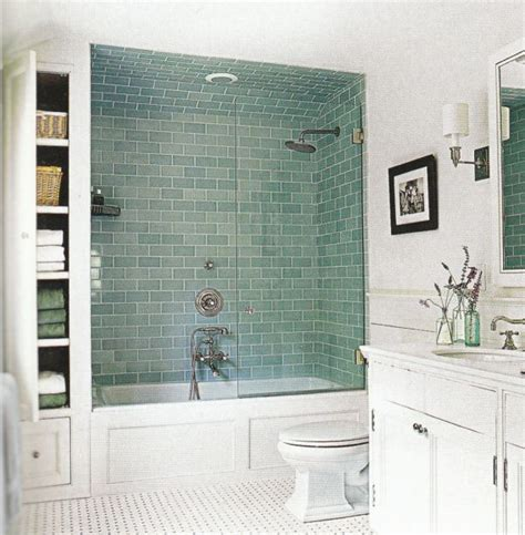 bathroom subway tile ideas subway bathrooms ideas 2015 2016 fashion trends 2016 2017