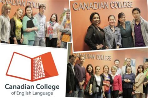 english language school in canada canadian college of english language vancouver british