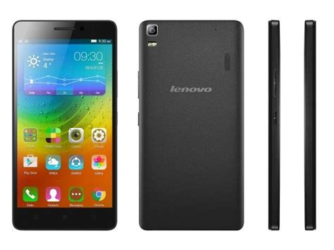 mobile themes lenovo k3 note mobile phones below 10000 rupees in india with android os