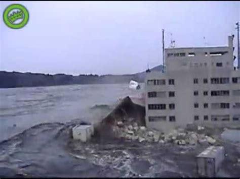 imagenes impactantes de japon tsunami jap 243 n nuevo video impactante youtube