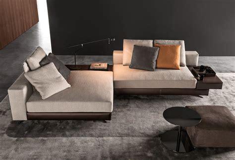 divano minotti prezzo divani minotti prezzi divano moderno in tessuto di