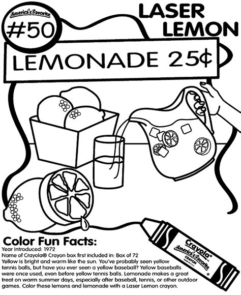 lemon tree coloring page lemon tree coloring pages www imgkid com the image kid
