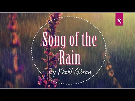 song of song of the cbse class ix