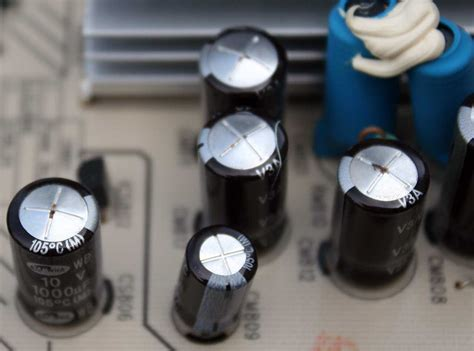 electrolytic capacitor for samsung lcd tv poppular photography repairing another samsung lcd tv