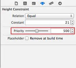 autolayout remove height constraint uilabel sizetofit doesn t work with autolayout ios6 ios7
