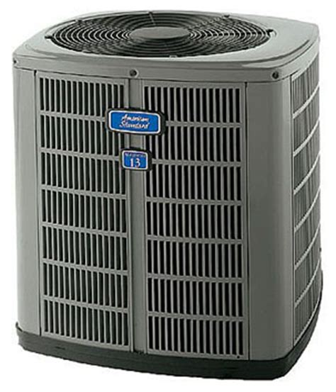 whole house air conditioner home air conditioning home cooling building doctors los angeles ca