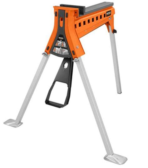 Ridgid Work Bench ridgid supercl portable cling work station