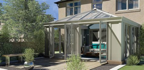 Four Season Room Addition Cost Expand Your Living Space With A Sunroom Install It Direct