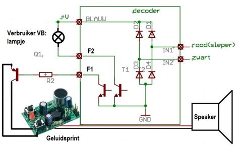 pnp transistor als schakelaar transistor als schakelaar weerstand berekenen