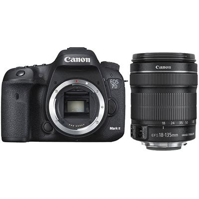 canon digital cameras canon dslrs uk