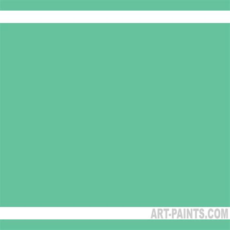 jade green neopastel pastel paints 211 jade green paint jade green color caran dache