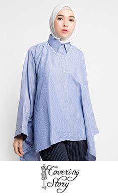 Baju Muslim Zalora Indonesia jual baju muslim wanita model terbaru zalora indonesia