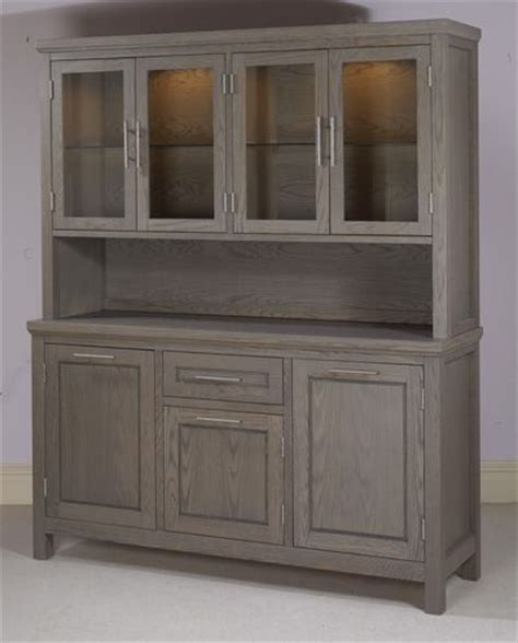 gray stained oak cabinets grey stained oak colored kitchen cabinets