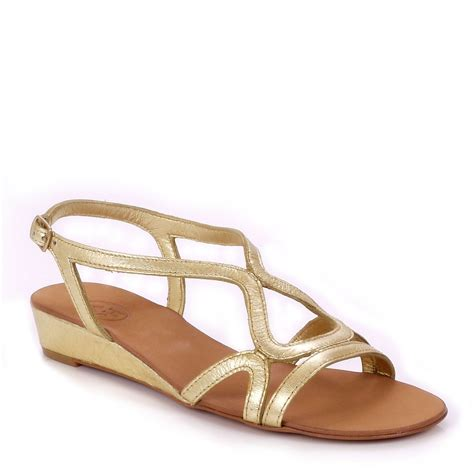 golden sandals buy womens ash wedges womens ash wedge