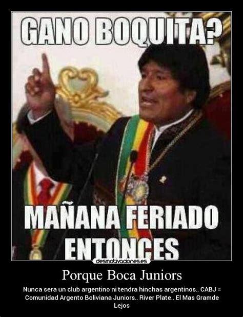 imagenes memes bolivianos im 225 genes y carteles de boliviana desmotivaciones