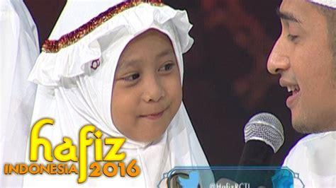 film indonesia lucu dan seru ngobrol seru dan lucu bareng ahdla hafiz indonesia 30