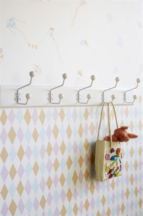 papier peint pour chambre enfant papiers peints pour une chambre d enfant sur le th 232 me du