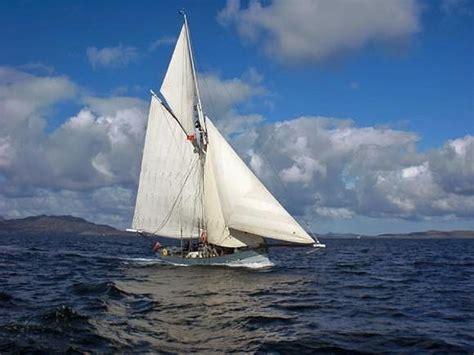 the bristol soul boat top 25 ideas about pilot cutter on pinterest bristol