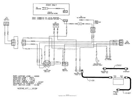 wiper motor wiring diagram wiring diagram networks