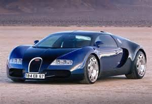 Bugatti Veyron 18 4 1999 Bugatti Eb 18 4 Veyron Concept