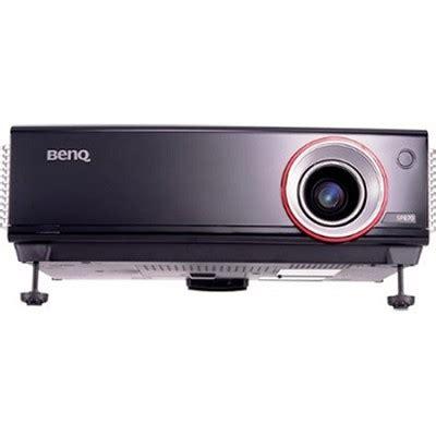 Projector Benq Sp870 buydig benq sp870 5000 lumen xga dlp projector