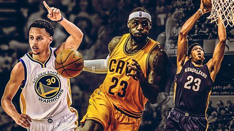 best nba players nba elite 100 1 20 cbssports