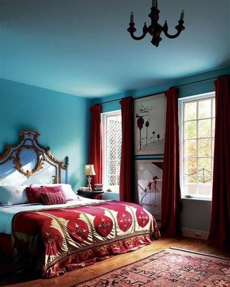 wine red bedroom marsala wine bedroom colors modern bedroom decorating