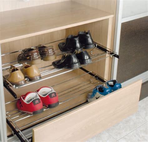 armarios maderas romero sa