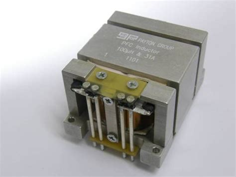 planar inductor transformer planar inductor transformer 28 images power systems design psd information to power your