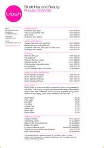 regis hair salon highlights prices apexwallpapers