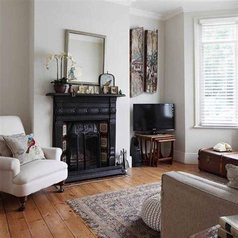 london terraced house living room inspiration victorian living room home living room
