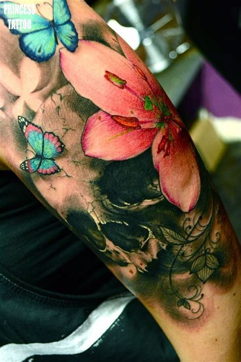 butterfly sleeve tattoos 2349 best admirable ink and ideas images on