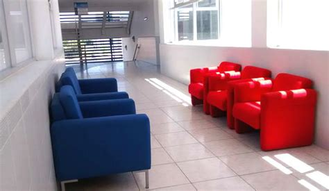 poltrone fai da te sedie per ingresso poltrona e divano con bancali davvero