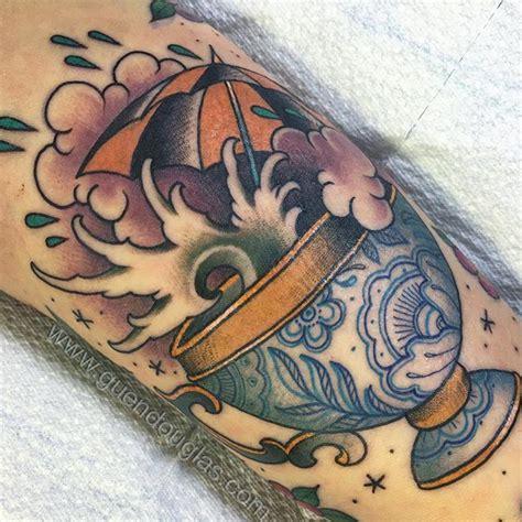 tattoo equipment berlin 483 best tea cup ink images on pinterest cup of tea tea
