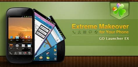 themes for zeam launcher 50 apps and resources to customize your android