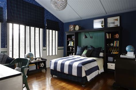 Twin Bed Bedroom Decorating Ideas bedroom design the pictures of boys bedroom designs that