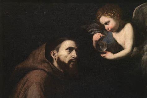 quien era san francisco de asis fiestas 191 qui 233 n es san francisco de as 237 s el santo al que