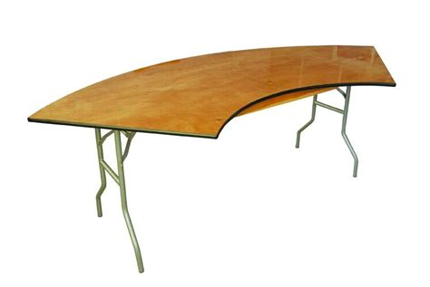 Serpentine Table by Table Serpentine 5 Cleveland Chester Mentor Chardon
