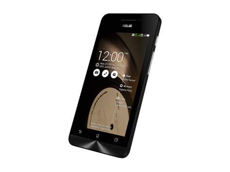Hp Asus Zenphone C Terbaru harga asus zenfone c dan spesifikasi terbaru 2018 hp xiaomi