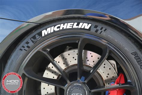 Reifen Aufkleber by Tires Stickers For Michelin Tires