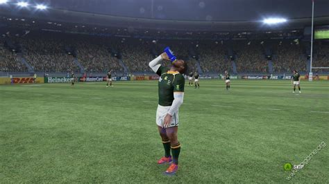 wallabies rugby challenge 2 rugby challenge 2 free sports